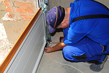 State Garage Door Repair Service Silver Spring, MD 301-387-8030